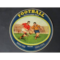 "Game ""Football"""