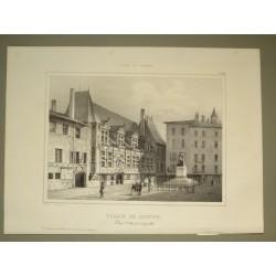 Album du Dauphiné