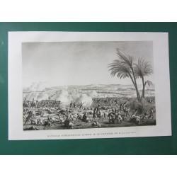 Bataille d'Héliopolis