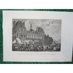 Révolution francaise