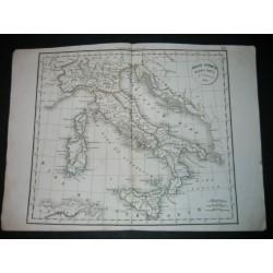 Italie antique